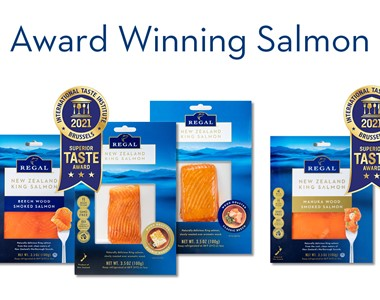 US Superior Taste Awards Web Tiles5