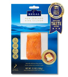 US Superior Taste Awards Web Tiles2